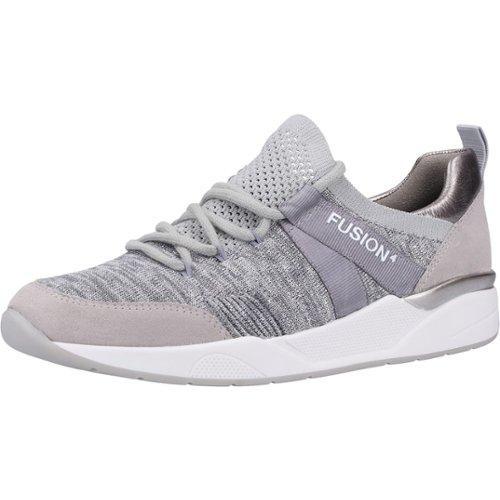 4c58dae586a Ara sneakers al vanaf € 29,86   VERGELIJK.NL