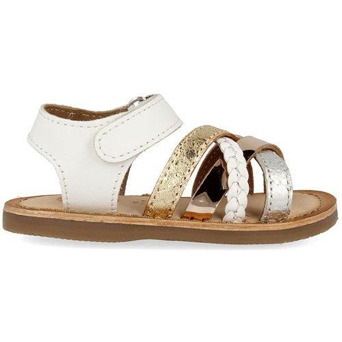 3451b9d02e1 Trendy Gioseppo sandalen al vanaf € 26,99