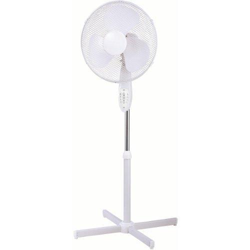 Uitzonderlijk Handson Ventilator nodig? | VERGELIJK.NL RG13