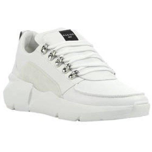 f2c723bf981 Nubikk sneakers vanaf € 99,95   VERGELIJK.NL