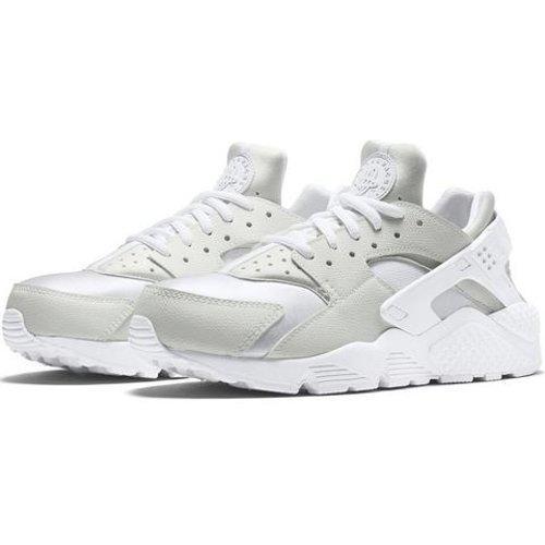 Nike Sportswear sneakers »Wmns Air Huarache Run«