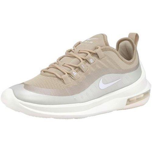 Nike grandstand II Pinnacle QS sneakers unisex wit maat 45,5