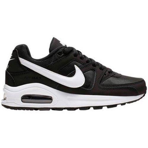 Nike Sneakers 'Air Max Command Fl'