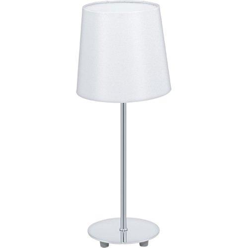 Eglo tafellamp lauritz