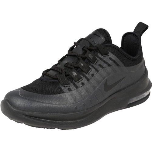 Nike Sportschoen 'Nike Air Max Axis'