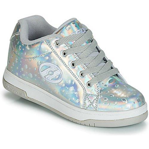 50142ee957efd1 Vind de meest hippe Heelys sneakers | VERGELIJK.NL