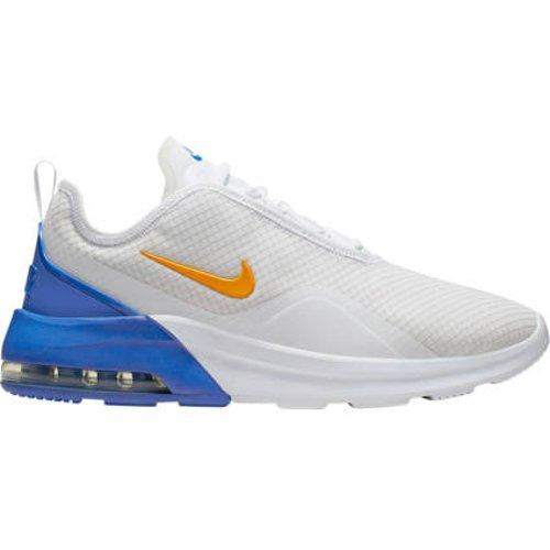 Nike Air Max Motion 2 sneakers witblauw Witblauw 47.5