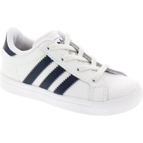 Adidas superstar geel 36 23 schoenen gympen 37 past wel
