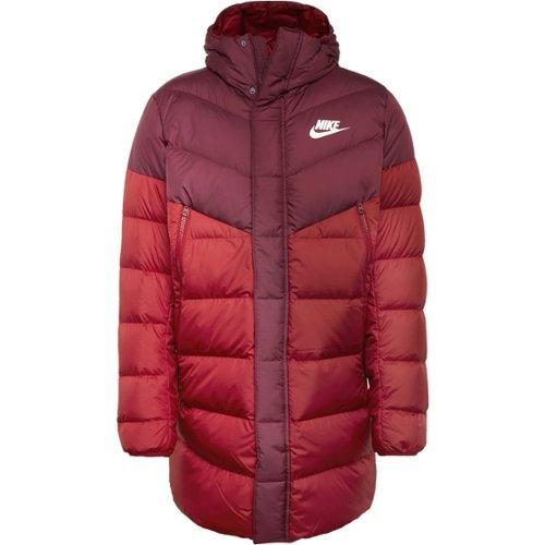 Nike Winterjas 'Windrunner'