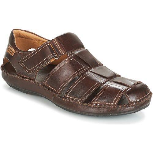 Pikolinos Sandalen Open schoenen Pikolinos TARIFA 06J heren
