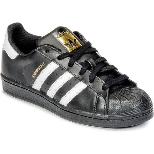 Adidas Sneakers 'Superstar'