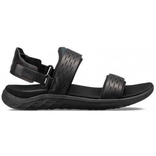 Teva Sandaal Teva Women Terra Float 2 Lux Nova Black Schoenmaat 36 (UK 3)