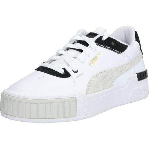 Puma Sneakers laag 'Cali Sport Mix'