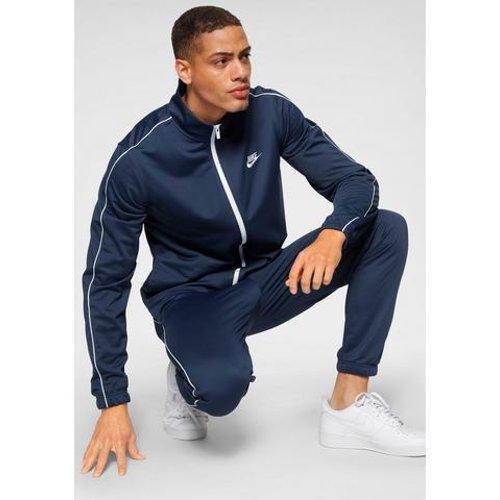 Nike Huispak 'M NSW CE TRK SUIT PK BASIC'