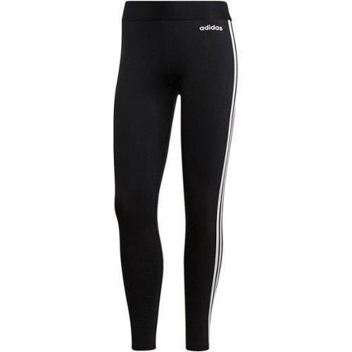 Adidas Dames Polyester Sportbroeken kopen | BESLIST.nl