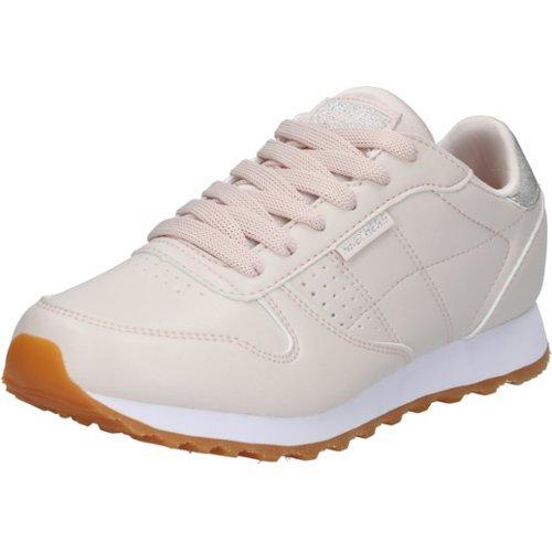 VANS vans sneakers OLD SKOOL PLATFORM old school platform VN0A3B3U5U7 Port Royal