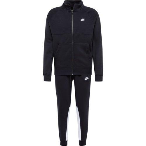Nike Huispak 'CE TRK SUIT FLC'