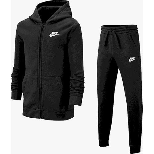 Nike Joggingpak 'B NSW TRK SUIT CORE BF'