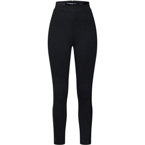 GUESS Leggings 'HAFA'