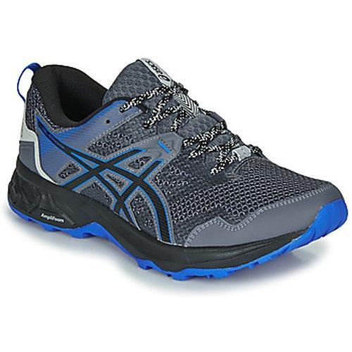 Asics Running Trail schoenen Asics GEL SONOMA 6 heren