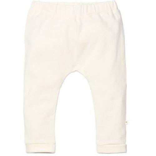 Moodstreet Lange broek voor kids maat 62
