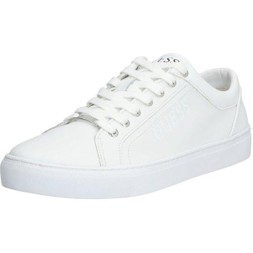 GUESS Sneakers laag 'LUISS'