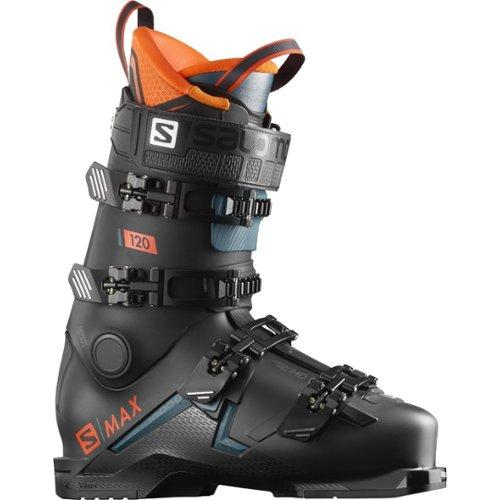 Salomon M SMax 120 Zwart 29,0