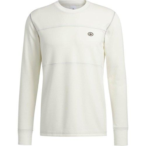 Adidas Shirt 'PRIMERA LAYER'