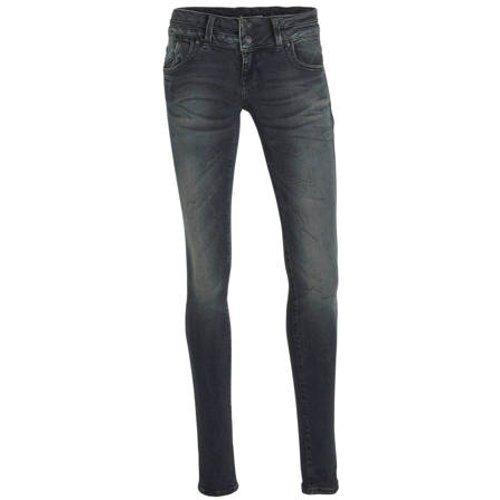 LTB Jeans 'JULITA X'