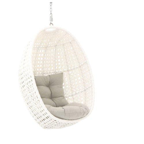 Witte Standaard Voor Hangstoel.Hangstoel Xenos Tuinartikelen Vergelijken