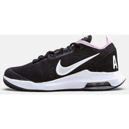 Nike Air Max Wildcard Clay Tennisschoenen Dames 37.5