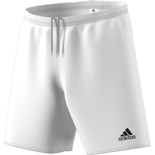 Adidas Short Adidas PARMA 16 SHO 116 Wit Zwart