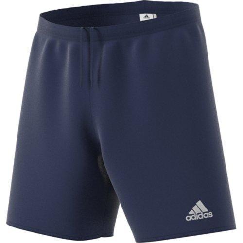 Adidas Short Adidas PARMA 16 SHO 116 Donkerblauw Wit