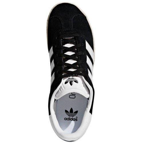 Adidas Sneakers 'Gazelle Junior'