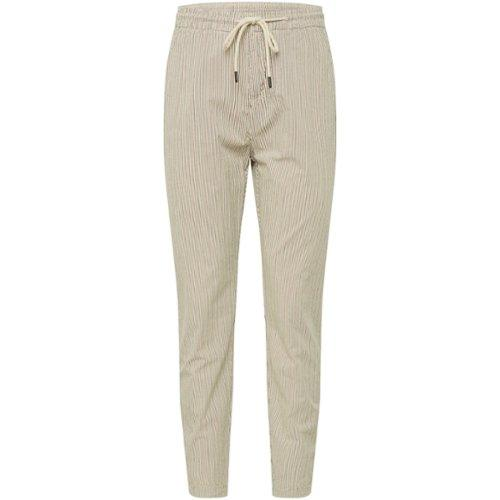 GUESS Broek 'MICK COULISSE'