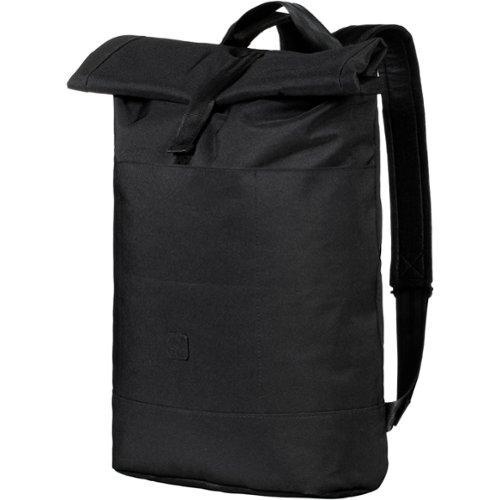 Ucon Acrobatics Rugzak 'Hajo Backpack'