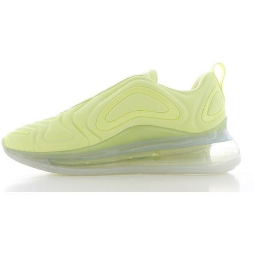 Nike Air Max 720 SE Geel Dames
