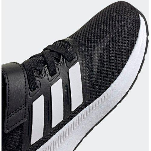Adidas Sportschoen 'Run Falcon'