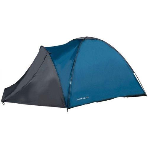 De mooiste tenten, laagste prijs | VERGELIJK.NL