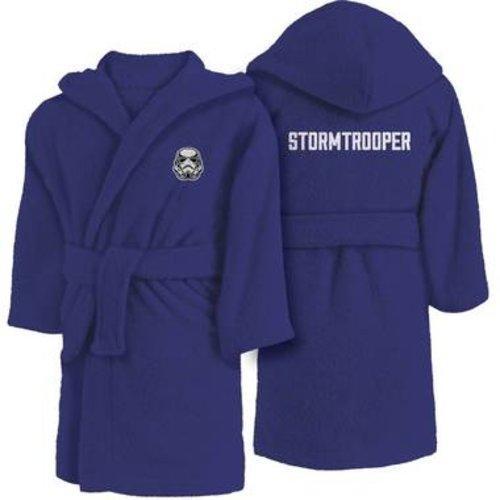 748e5186922 Star Wars badjas Stormtrooper 10-12 jaar